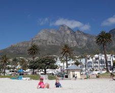 Inspiratie Zuid-Afrika