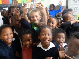 zuid-afrika-vakantie-met-kinderen-schooltje