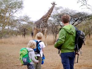 zuid-afrika-met-kinderen-wandelsafari