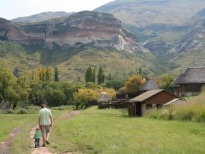 zuid-afrika-vakantie-met-kids-1