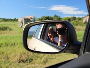 zuid-afrika-vakantie-met-kids-spiegel