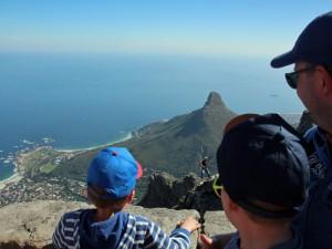 zuid-afrika-vakantie-met-kids-tafelberg