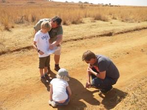 zuid-afrika-vakantie-met-kinderen-spoorzoeken
