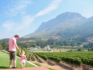 zuid-afrika-vakantie-met-kinderen-wijngebied