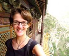 Hängendes Kloster und Yungang Grotten