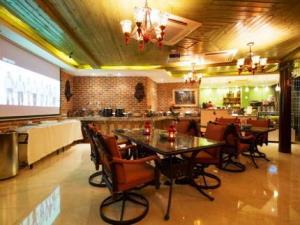 Hangzhou China - Upgrade Hotel