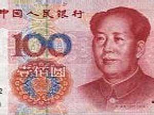 Ihr China-Geld: die chinesische Währung