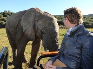kruger safari bouwsteen safari! safari! zuid afrika onlinedag 2 \u2013 panoramaroute \u2013 private game park