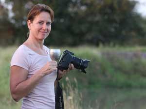 Fotoalbum Zuid Afrika