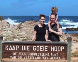 kaap-de-goed-hoop-zuid-afrika-kids