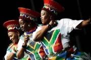 Rondreis 1: Go Zuid-Afrika