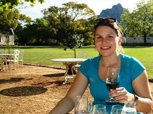 wijngebied-zuid-afrika