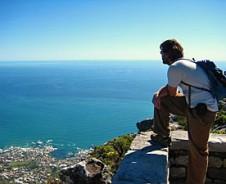 Kaapstad: wat ga jij doen?