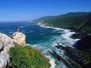 uitzicht-wild-coast