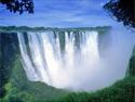 reisinformatie Zambia
