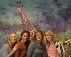 reisspecialisten zuid afrika