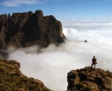 Zuid-Afrika reistips van onze Facebook-volgers