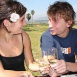 wijnstreek zuid afrika