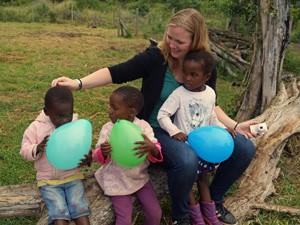 judith reisspecialist zuid afrika