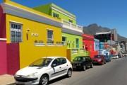 Rondreis 5: Zuid-Afrika zonder grenzen