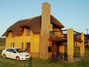 zuid-afrika-accommodatie-drakensbergen-cottage-500x375