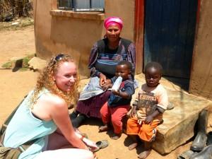 zuid-afrika-accommodatie-xhosa-township