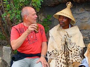 ontmoeting-lesotho-basotho-herder