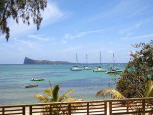 excursies-Mauritius