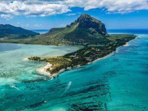 vertrek-Mauritius