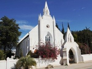 clanwilliam-kerk