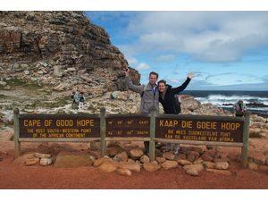 Kaapstad-Kaap-de-goede-hoop