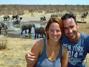 net Indian dating Zuid-Afrika