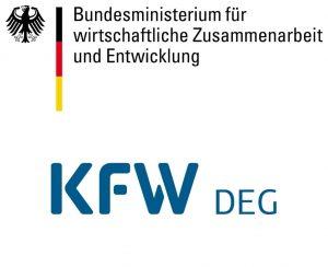 bmz-kfw-logo