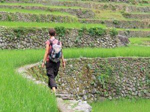 trekking-reisfelder-frau