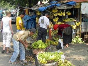 bandung-markt