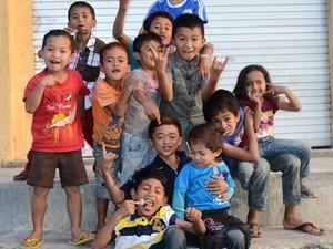 Indonesien-Flores-Kinder.jpg