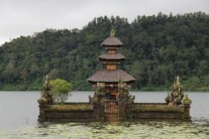 munduk-tempel-reisebericht