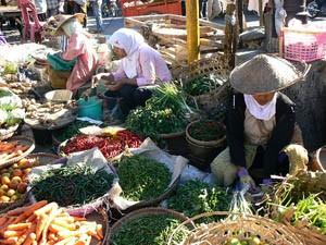 bromo-surkarta-market
