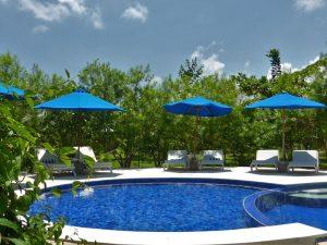 Hier lässt es sich gut entspannen - Bali, Lombok und Flores
