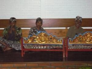 munduk-gamelanmusiker