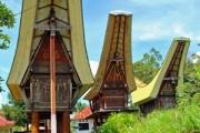 Traditionen, Tempel und Traumstrände