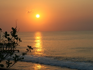 Das andere Bali