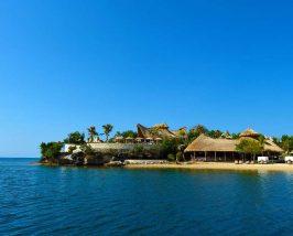 Resort für Ihr Spa-Erlebnis