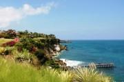 Faszinierende Natur auf Bali