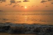 Romantisches Bali