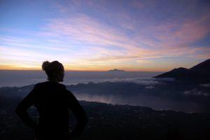 Vulkan Batur Trekking Bali
