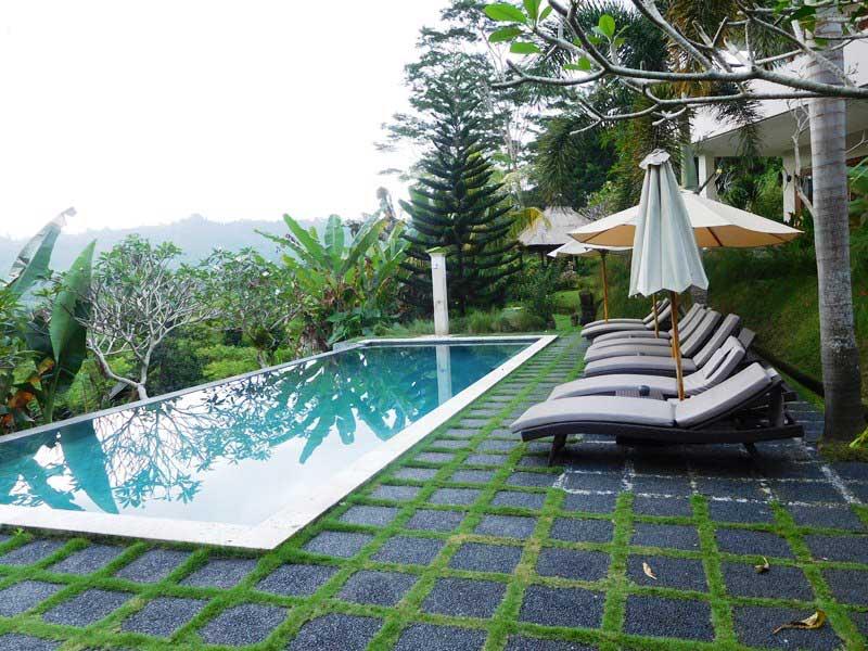 bali aktiv erleben rundreise mit vulkantrekking und schnorcheln. Black Bedroom Furniture Sets. Home Design Ideas
