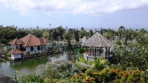 Seraya Wasserpalast Kunde Scholz