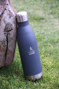erlebe-Mehrwegflasche