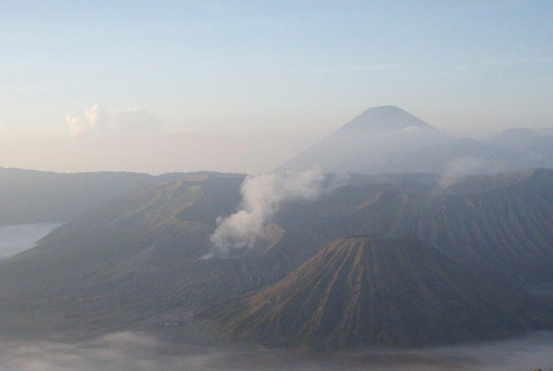 Sonnenaufgang-Gunung-Bromo-Java